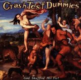 Miscellaneous Lyrics Crash Test Dummies