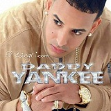 El Cangri.Com Lyrics Daddy Yankee