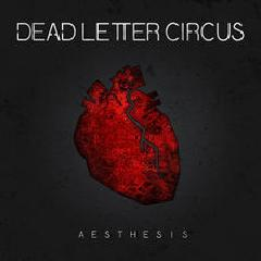 The Insider Lyrics Dead Letter Circus