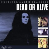 Miscellaneous Lyrics Dead Or Alive