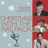 Miscellaneous Lyrics Dean Martin, Frank Sinatra & Sammy Davis, Jr.