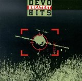Greatest Hits Lyrics Devo