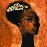 Miscellaneous Lyrics Divine Brown