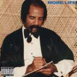 Sneakin' (Single) Lyrics Drake