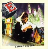 Broken Toy Shop Lyrics Eels