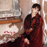 The Celts Lyrics Enya