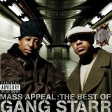 Mass Appeal: Best Of Gang Starr Lyrics Gang Starr