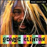 Miscellaneous Lyrics George Clinton