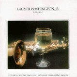 Miscellaneous Lyrics Grover Washington Jr. & Bill Withers