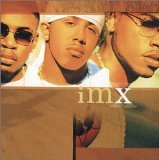 Miscellaneous Lyrics Immature/Imx