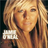 Brave Lyrics Jamie O'Neal