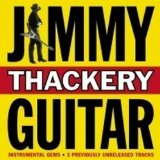 Miscellaneous Lyrics Jimmy Thackery