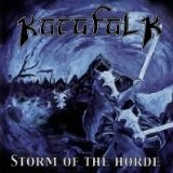 Storm Of The Horde Lyrics Katafalk
