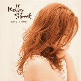 Miscellaneous Lyrics Kelly Sweet