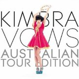 Converse Lyrics Kimbra