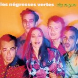 Zig-zague Lyrics Les Negresses Vertes