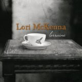 Miscellaneous Lyrics Lori McKenna