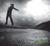Shades Lyrics Marc Romboy