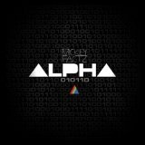 Alpha (Single) Lyrics Mickey Factz