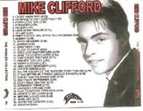 Miscellaneous Lyrics Mike Clifford