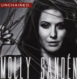 Unchained Lyrics Molly Sanden