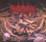 Scrolls Of The Megilloth Lyrics Mortification