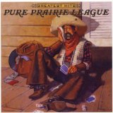 Miscellaneous Lyrics Pure Prairie League