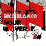 Your Universe Lyrics Rico Blanco