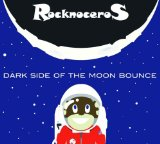 Dark Side of the Moon Bounce Lyrics Rocknoceros