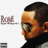 Empire Mixtape Vol.1 Lyrics Rome