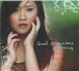 Becoming Lyrics Sarah Geronimo