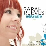 God Of The Impossible (EP) Lyrics Sarah Reeves