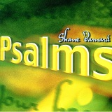 Psalms Lyrics Shane Barnard