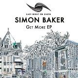 Get More Lyrics Simon Baker