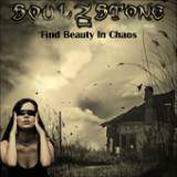 Find Beauty in Chaos Lyrics Soul In Stone