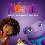 HOME Lyrics SOUNDTRACK ARTISTS