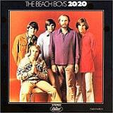 20/20 Lyrics The Beach Boys
