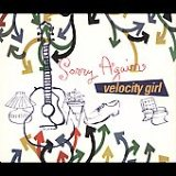 Sorry Again EP Lyrics Velocity Girl