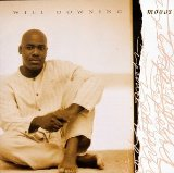 Moods Lyrics Will Downing