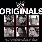 WWE Originals Lyrics WWE