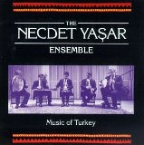 Miscellaneous Lyrics Yasar