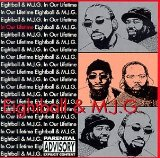 In Our Lifetime Vol. 1 Lyrics 8Ball & MJG
