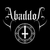 The Bringer of Light (Single) Lyrics Abaddon