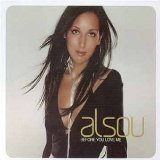 Alsou Lyrics Alsou