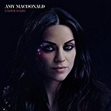 Under Stars Lyrics Amy MacDonald