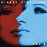 Miscellaneous Lyrics Barbra Streisand & Neil Diamond