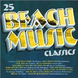 Miscellaneous Lyrics Beach