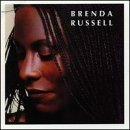 Miscellaneous Lyrics Brenda Russell