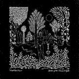 Garden of the Arcane Delights (EP) Lyrics Dead Can Dance