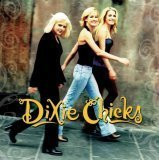 Miscellaneous Lyrics Dixie Chiks